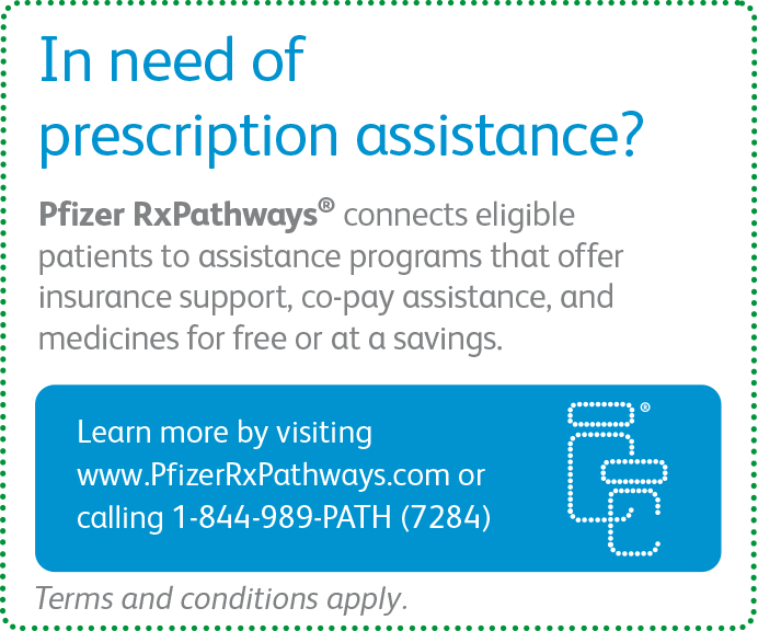 RxPathways
